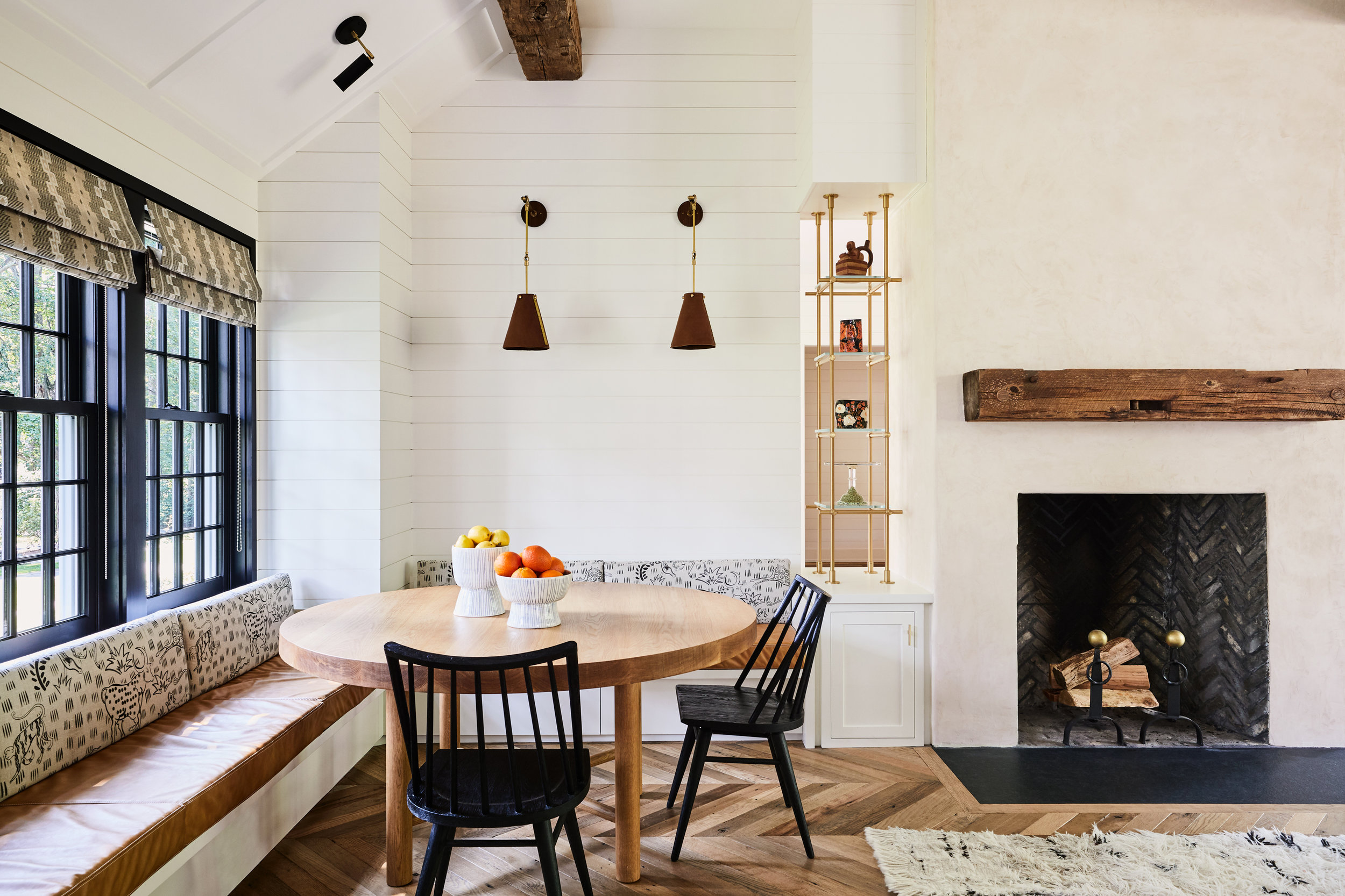Lords_Hwy_Main_House_Kitchen_025.jpg