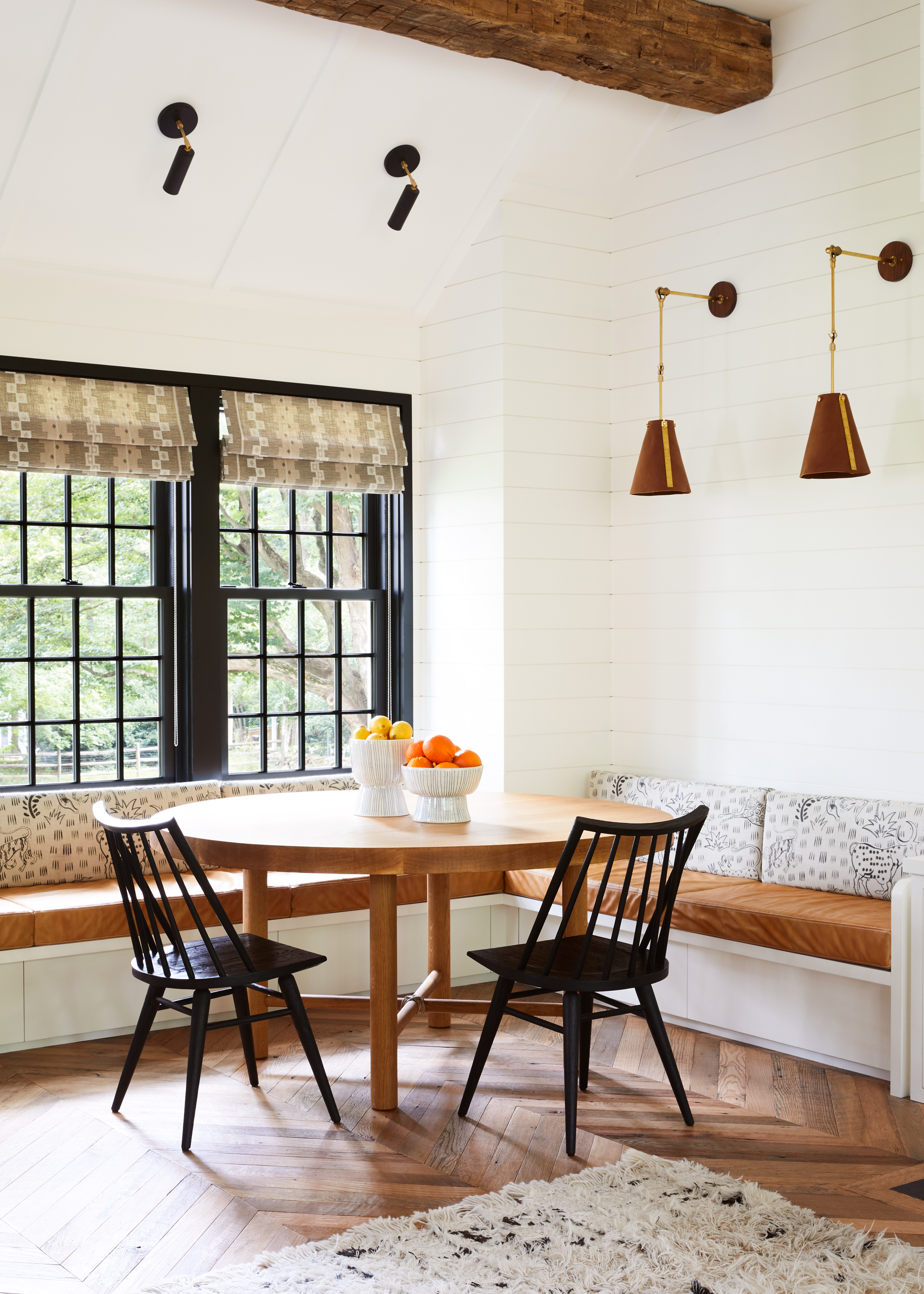 Lords_Hwy_Main_House_Kitchen_032.jpg