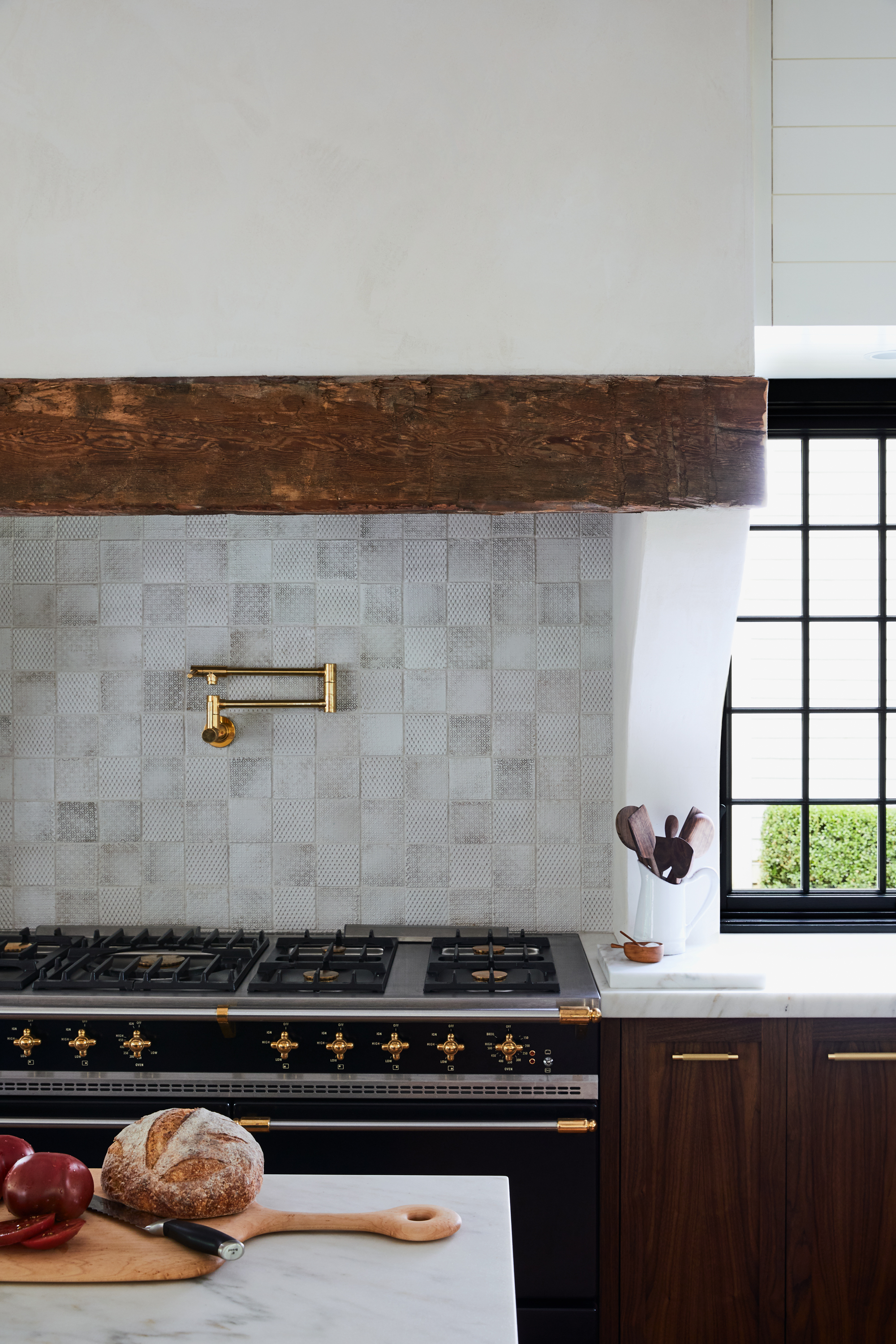 Lords_Hwy_Main_House_Kitchen_053.jpg
