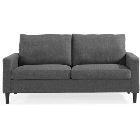 Couch - For the family to enjoy in the living room