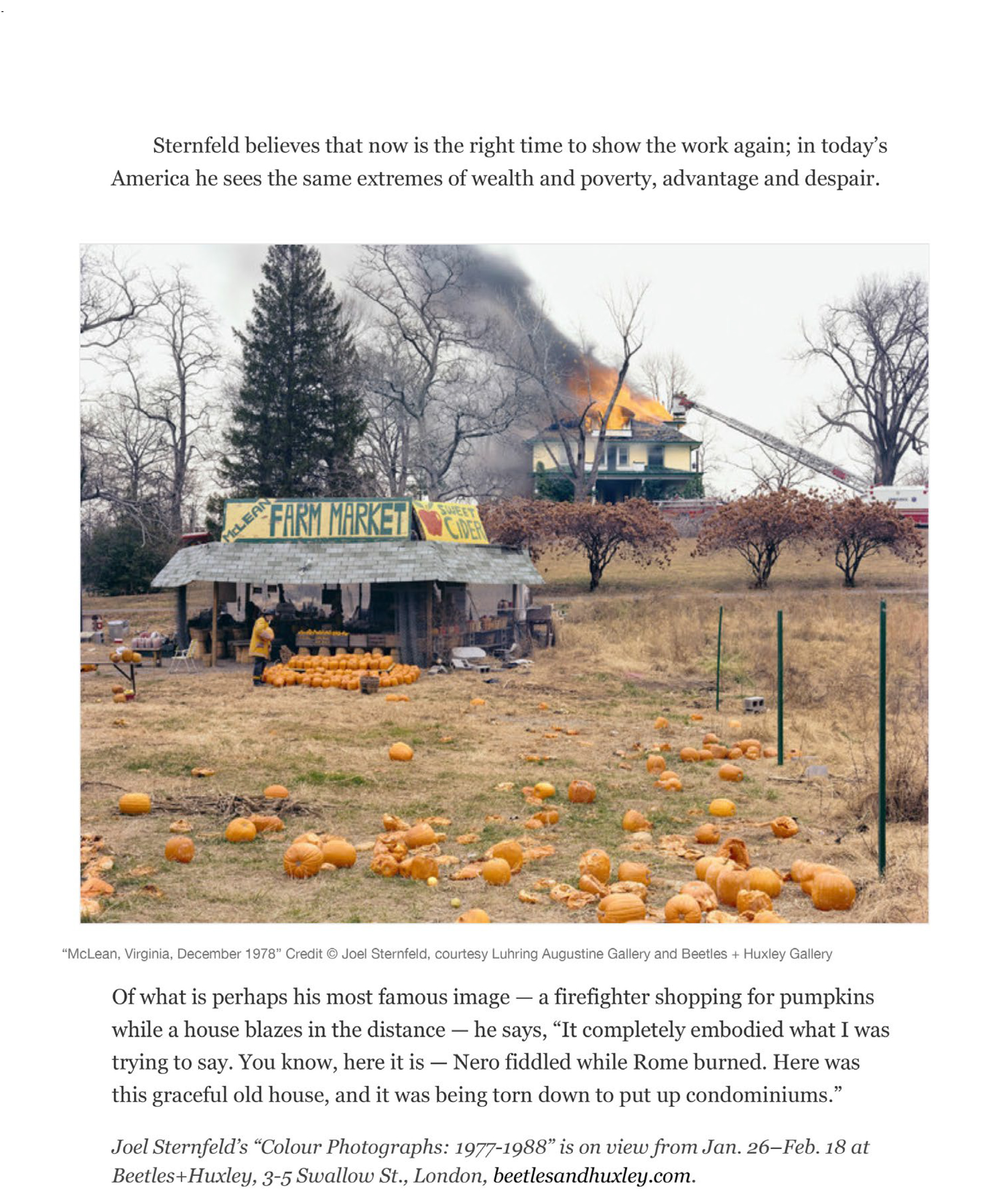 20170124_T-Magazine--The-New-York-Times-3.jpg