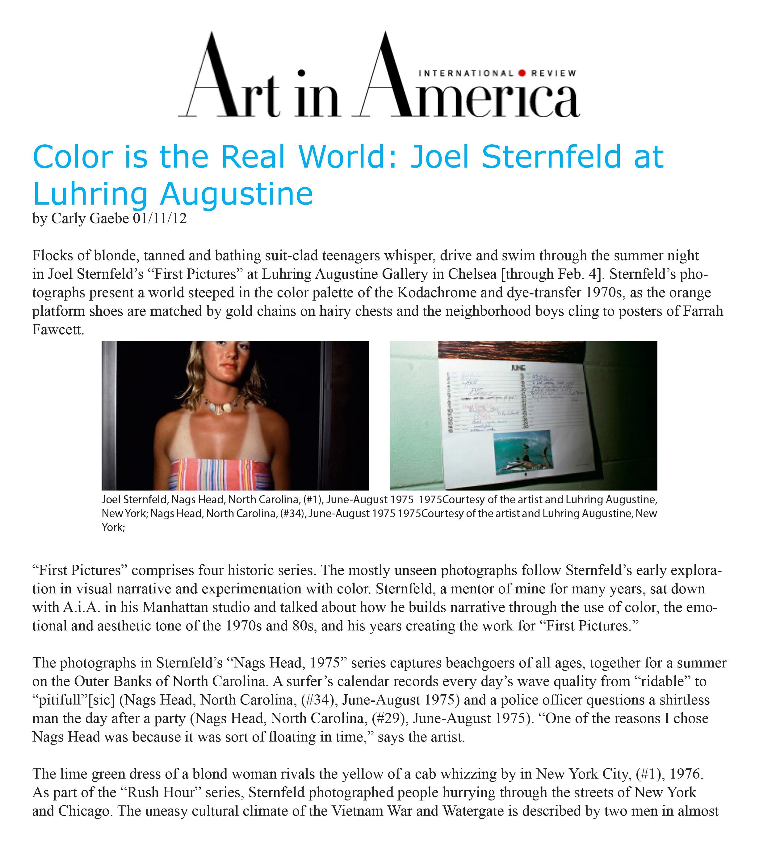 20120111_Art-in-America-1.jpg