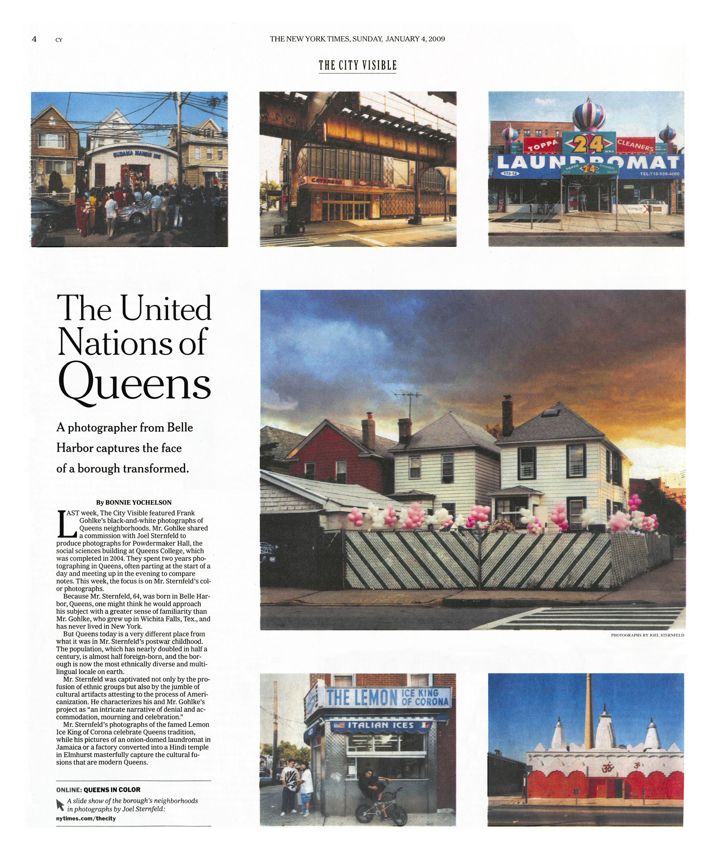 20090100_The-New-York-Times.jpg