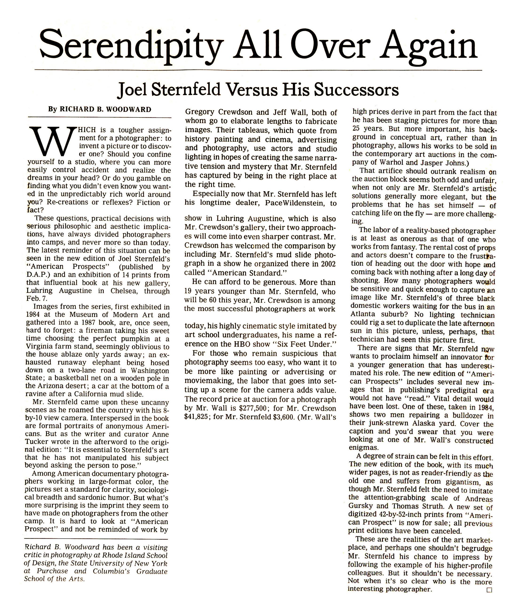 20040118_The-New-York-Times.jpg