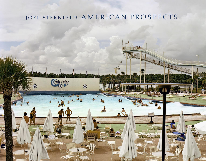 American Prospects - Steidl.jpg