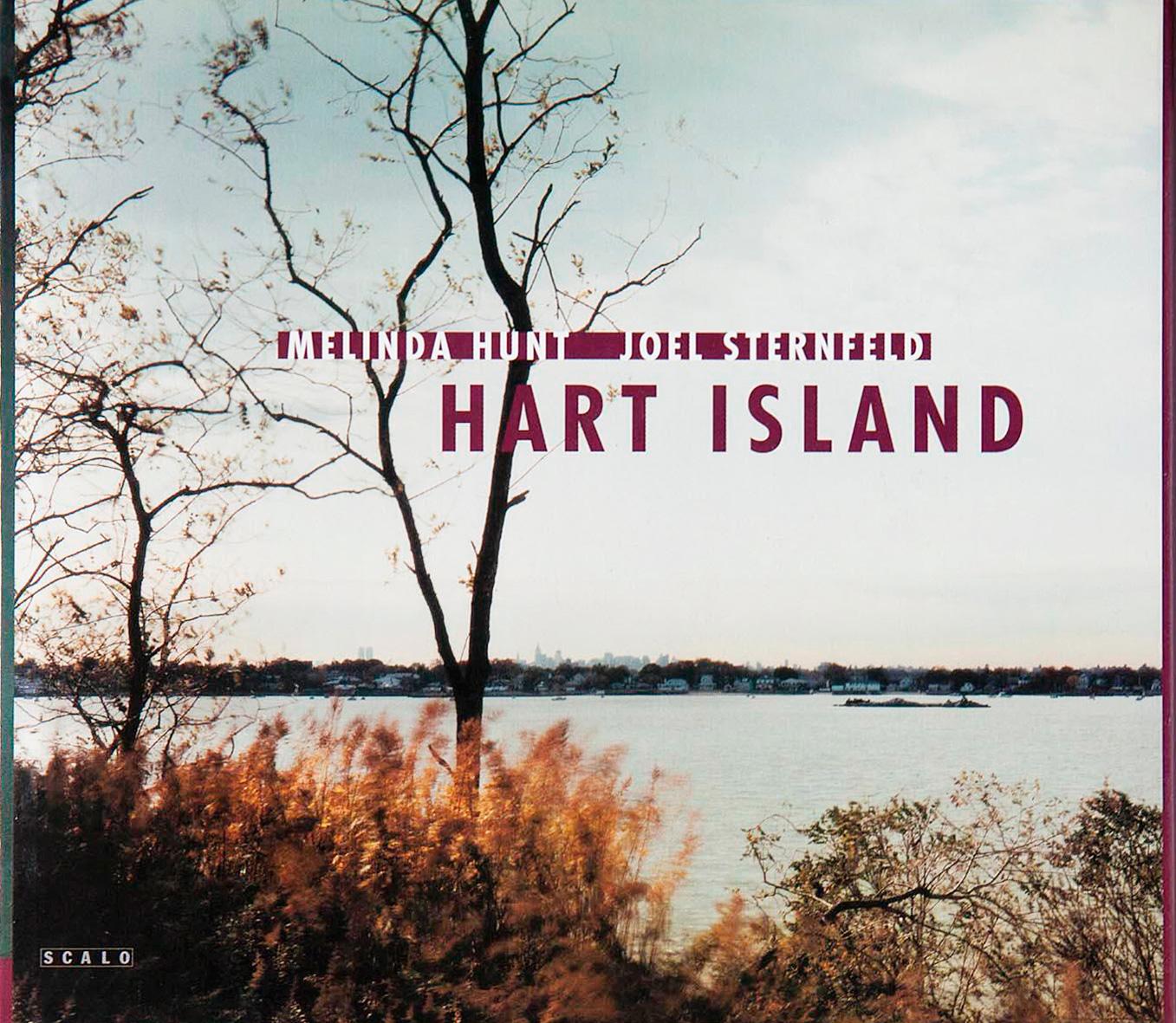 hart-island.jpg