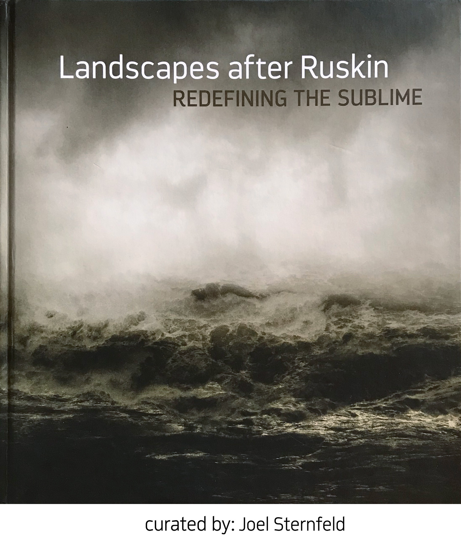 Landscapes-after-Ruskin---Refefining-the-sublime.jpg