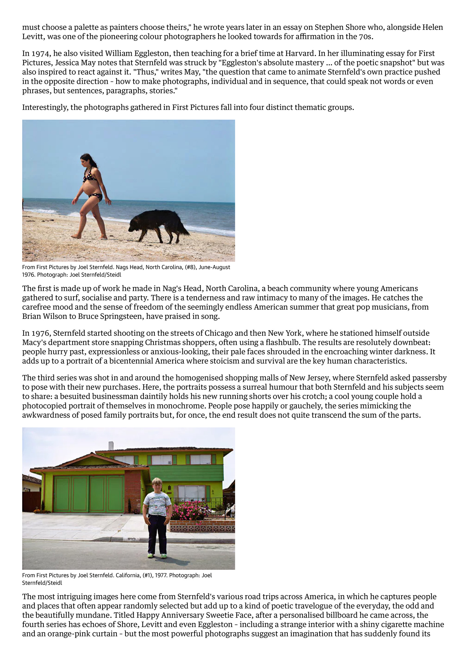 Joel-Sternfeld's-First-Pictures--the-op...career-_-Art-and-design-_-The-Guardian-2.jpg
