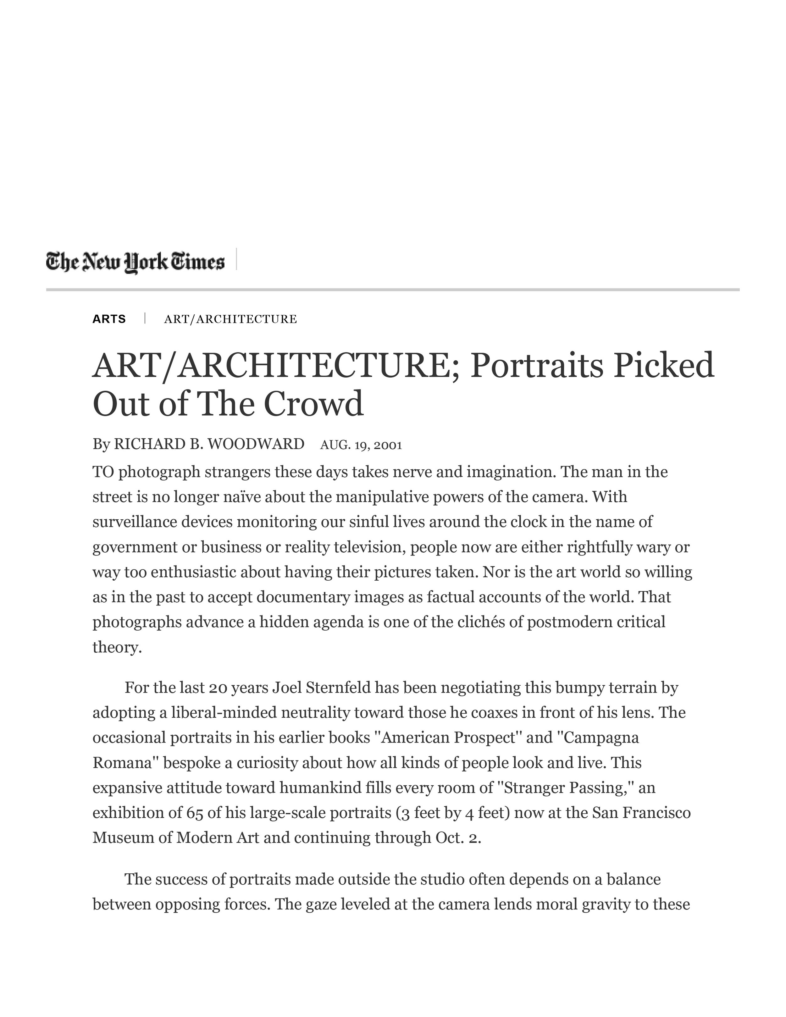 11-ART-ARCHITECTURE;-Portraits-Picked-Out-of-The-Crowd---The-New-York-Times-1.jpg