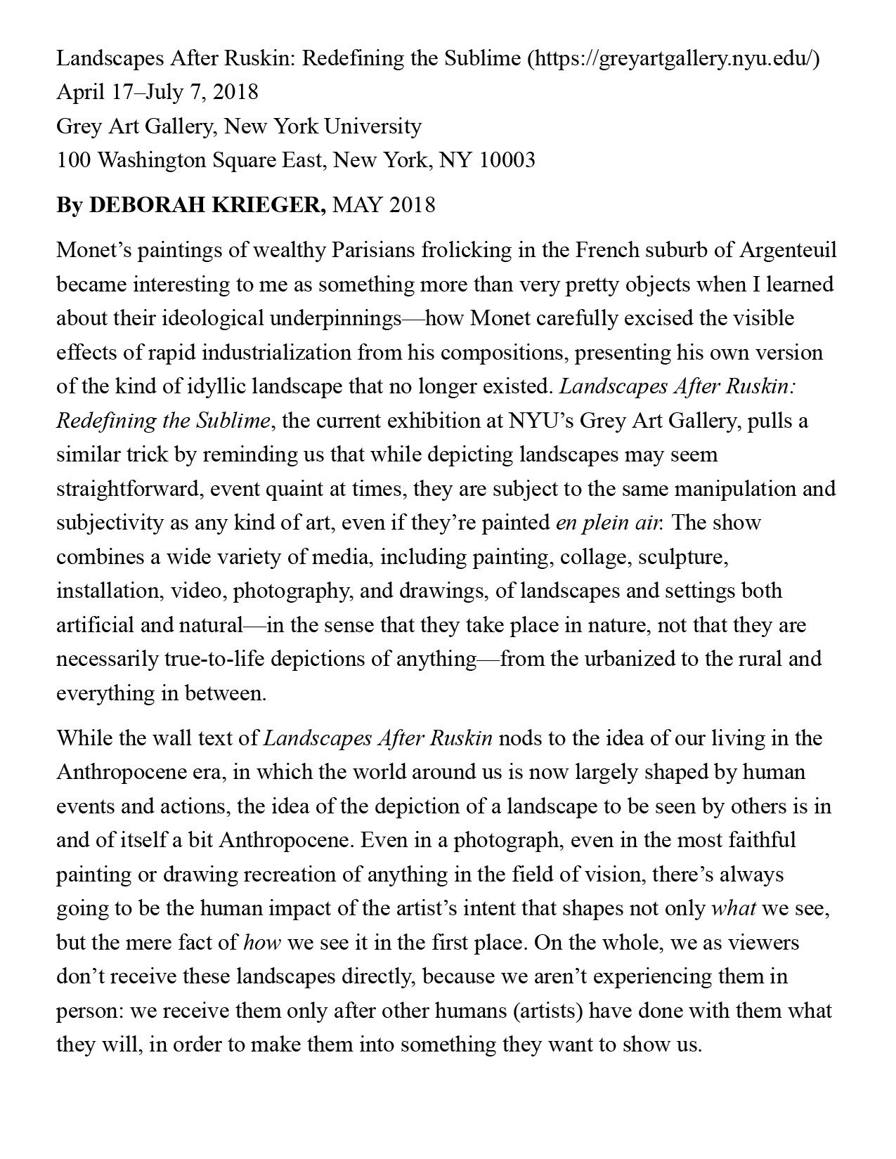 WM-_-whitehot-magazine-of-contemporary-...-Complicated-at-NYU's-Grey-Art-Gallery-2.jpg