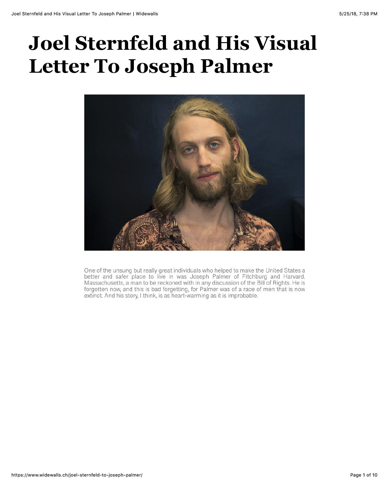 Joel-Sternfeld-and-His-Visual-Letter-To-Joseph-Palmer-_-Widewalls-1.jpg