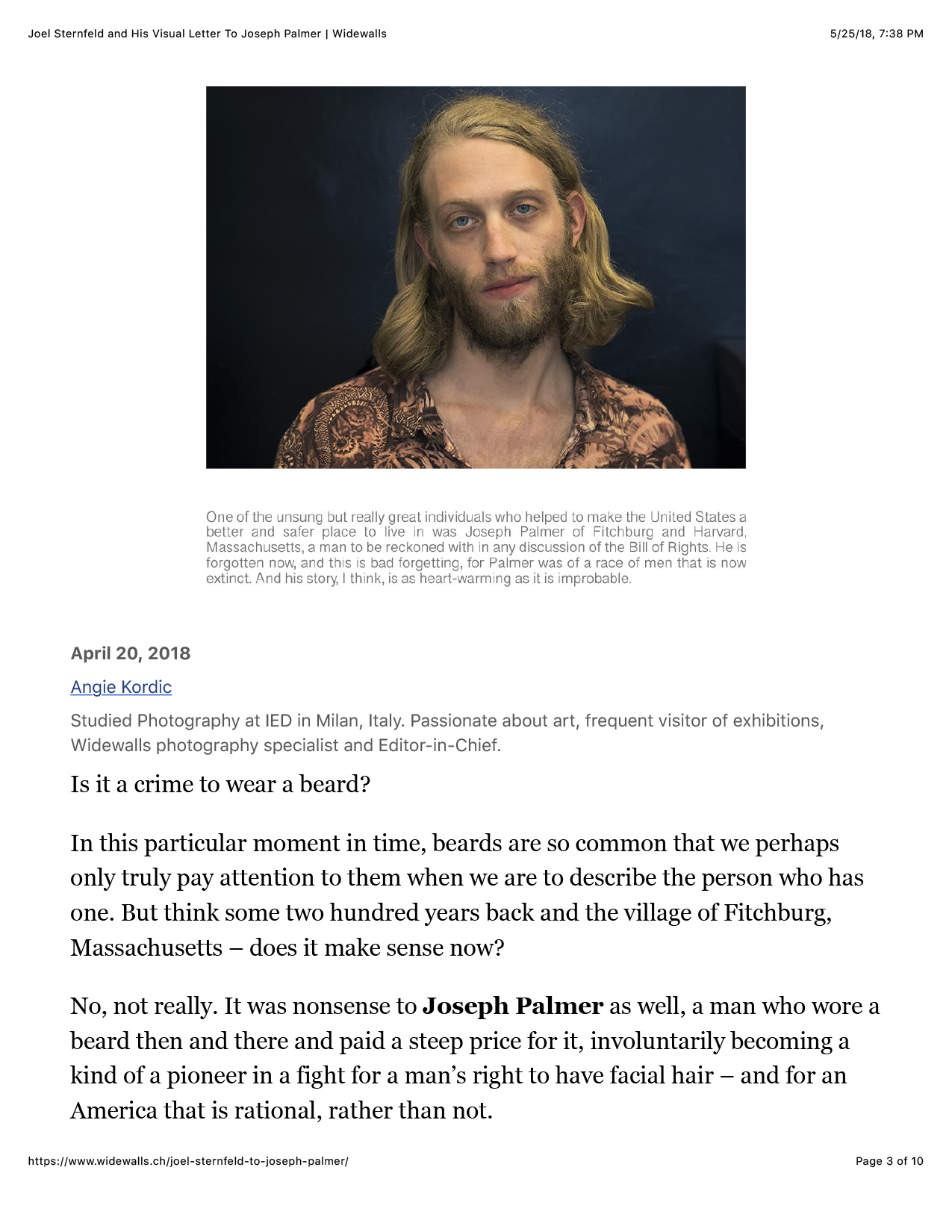 Joel-Sternfeld-and-His-Visual-Letter-To-Joseph-Palmer-_-Widewalls-3.jpg