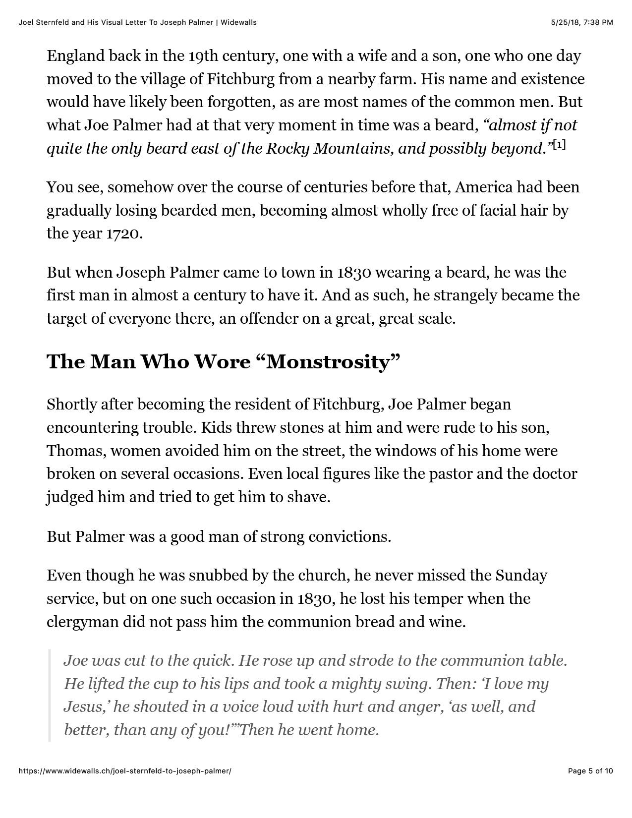 Joel-Sternfeld-and-His-Visual-Letter-To-Joseph-Palmer-_-Widewalls-5.jpg