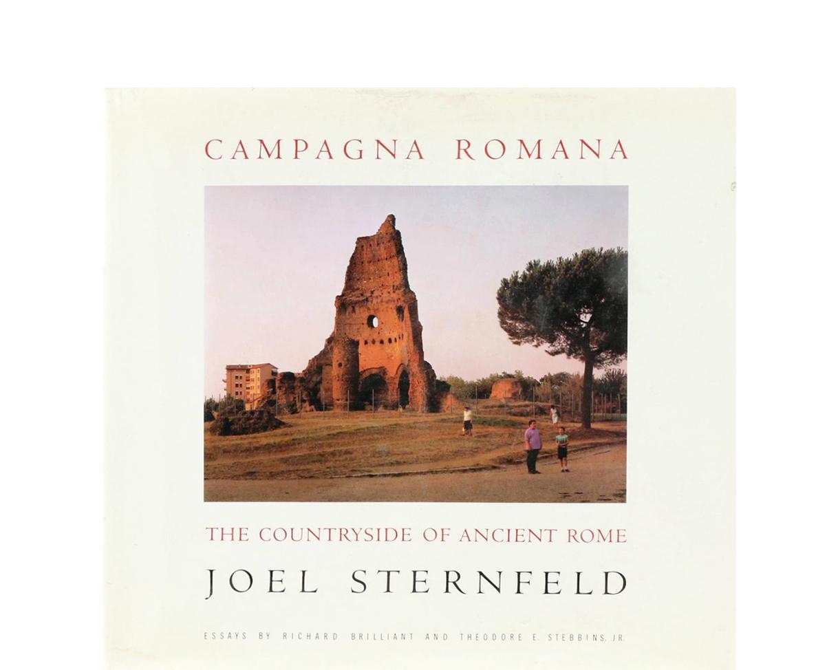 campana-romana.jpg.png