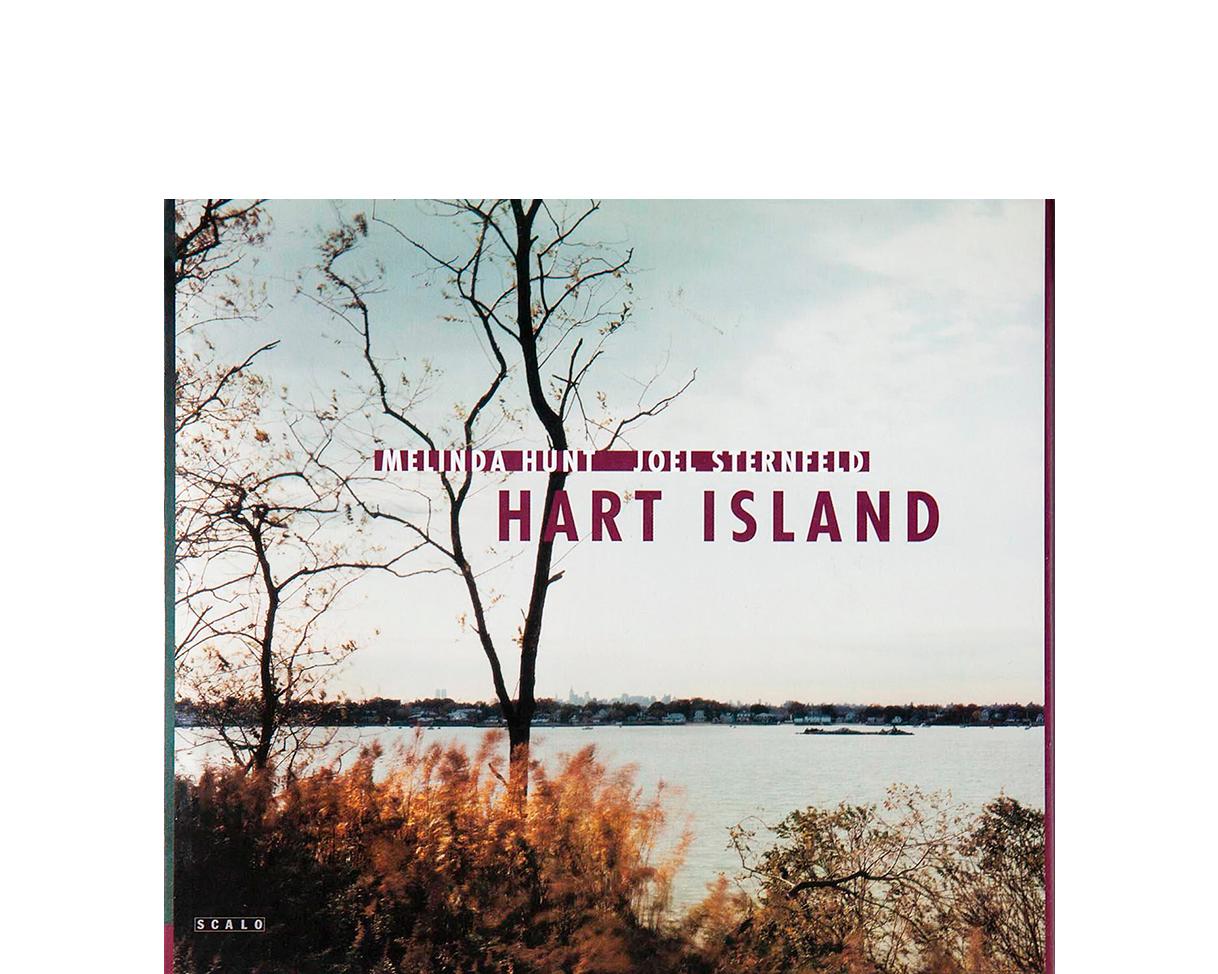 hart-island.jpg.png