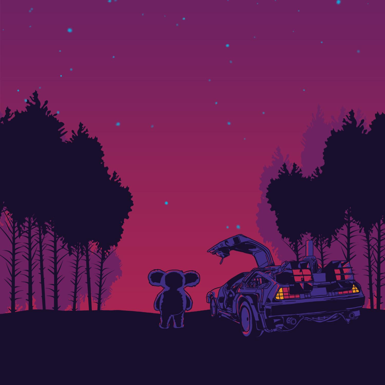K Sunset polaroid final.jpg