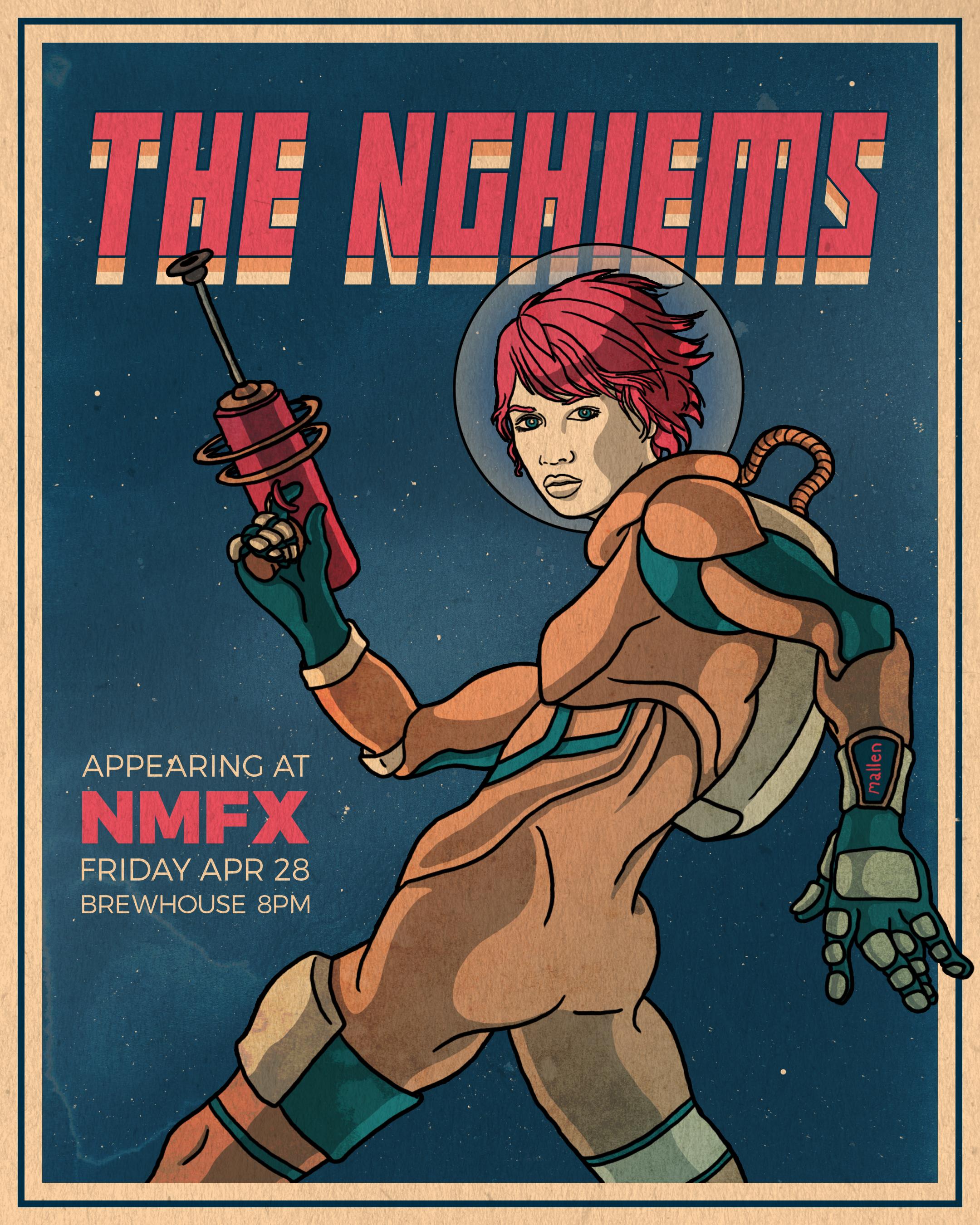 Nghiems NMFX poster 2 final.jpg