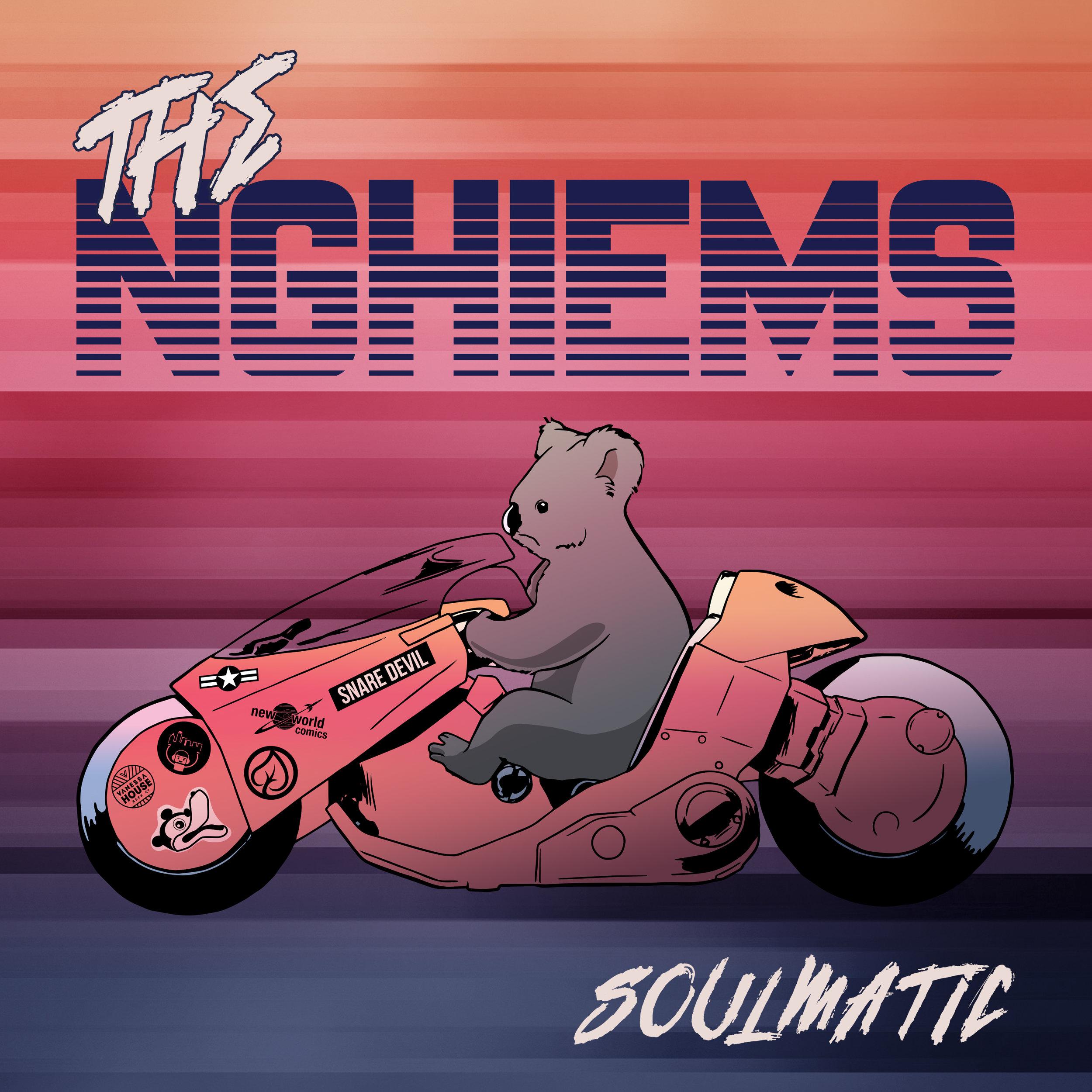 Soulmatic Album Cover RGB.jpg