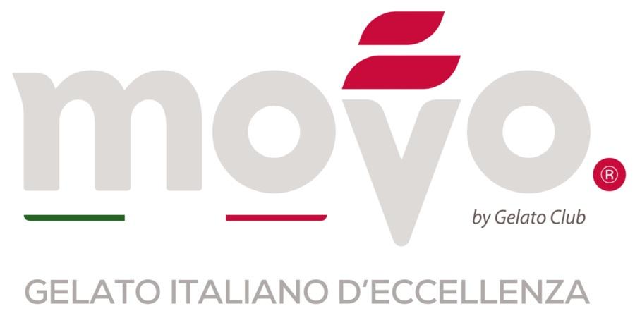 Logo Movo Gelato.jpg