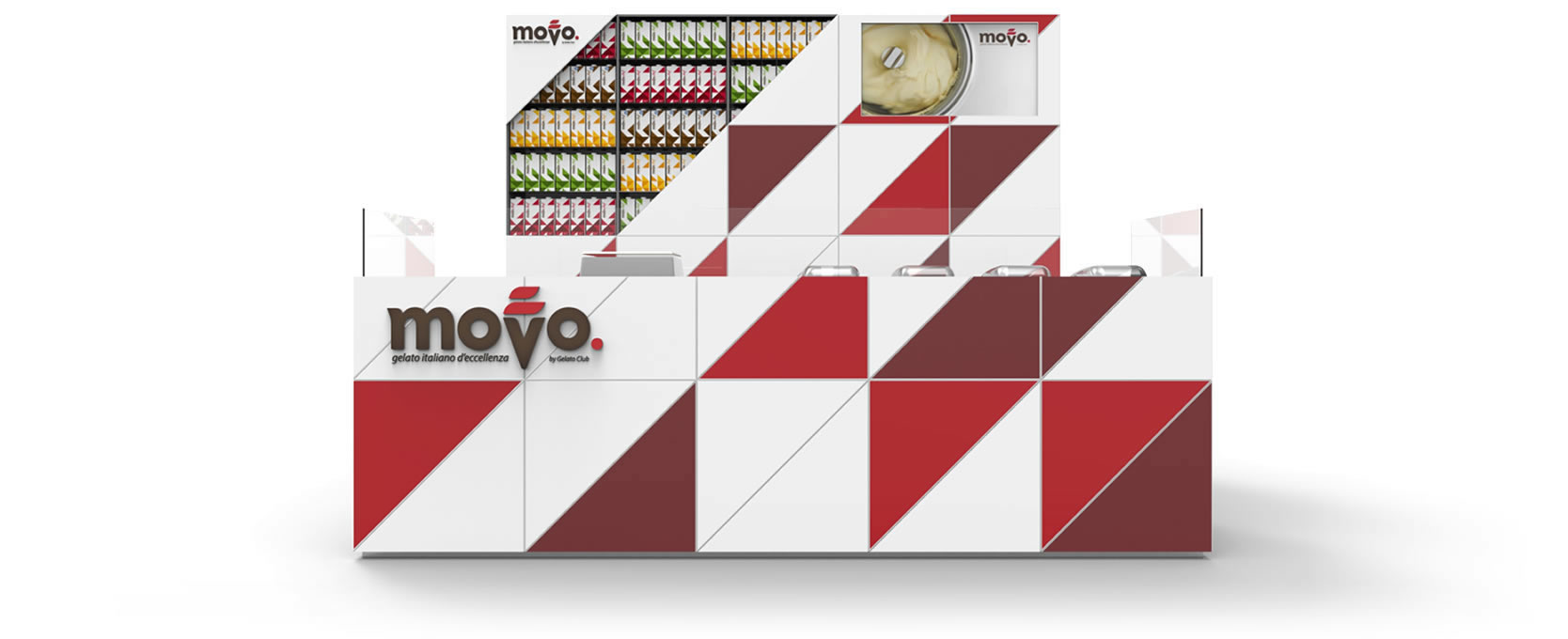 Movo Commercial.jpg