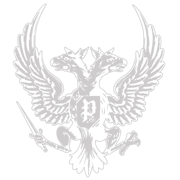 PinnacleEagleLogo.png