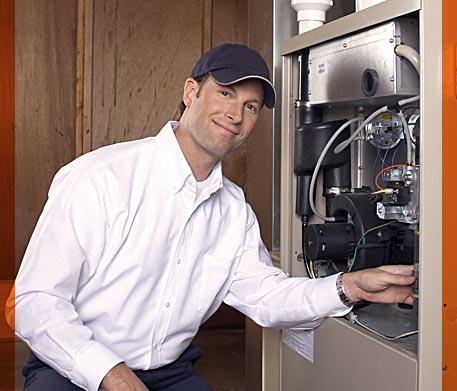 Heating-Repair.jpg