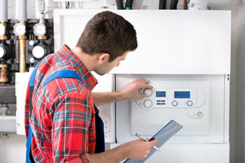boiler-maintenance.jpg