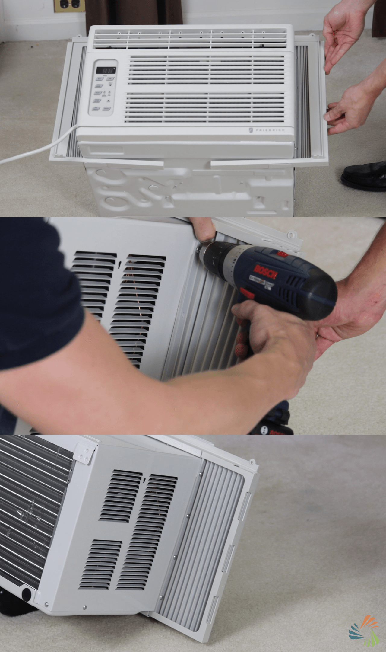 install-window-ac-attach-side-panels-all.png