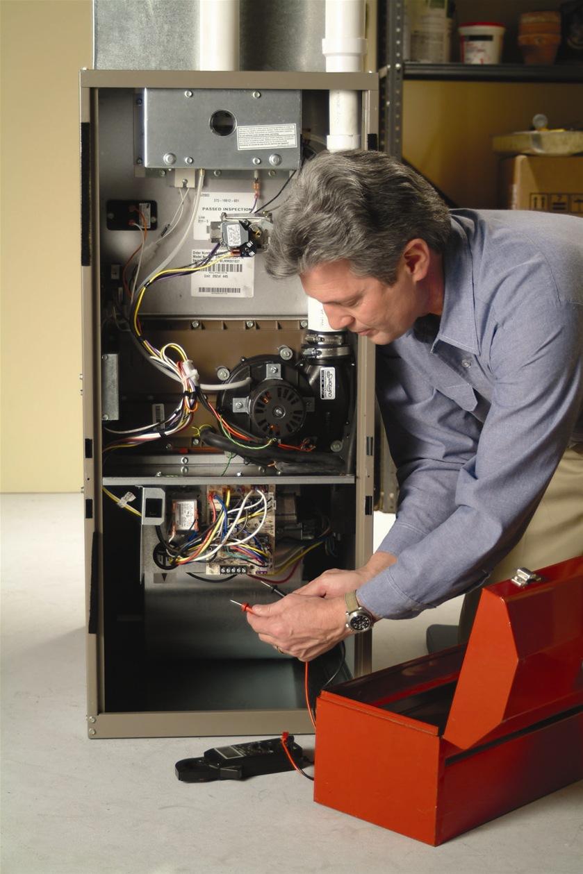 Heater_Repair.jpg
