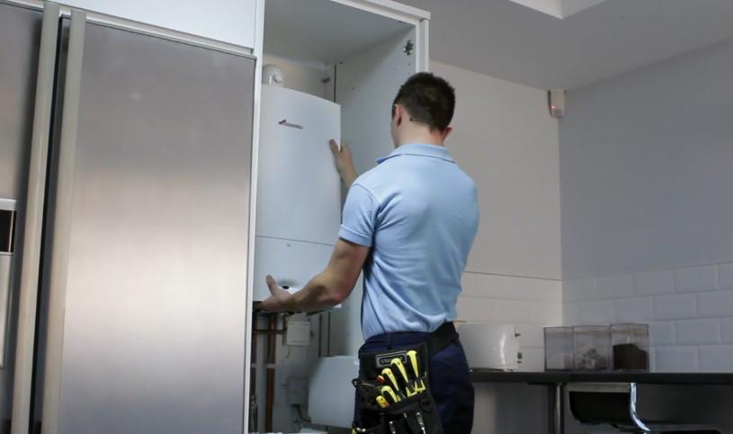 boiler installation.png