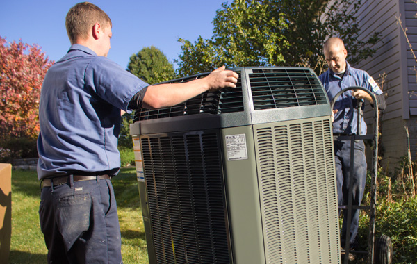 air-conditioner-installation.jpg