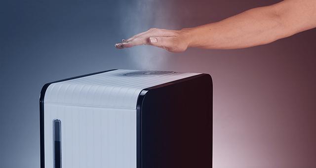 cool-mist-vs-warm-mist-humidifiers.jpg