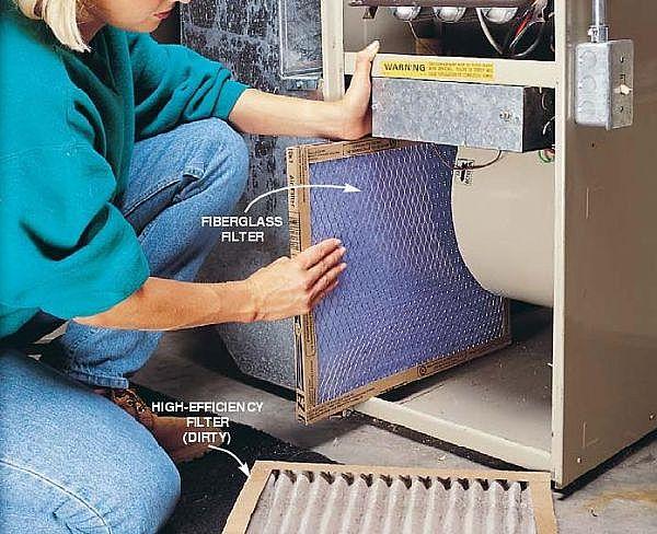 heater filter.jpg