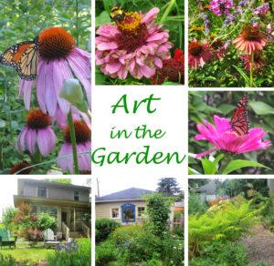 Art-in-the-Garden-Center-300x292.jpg