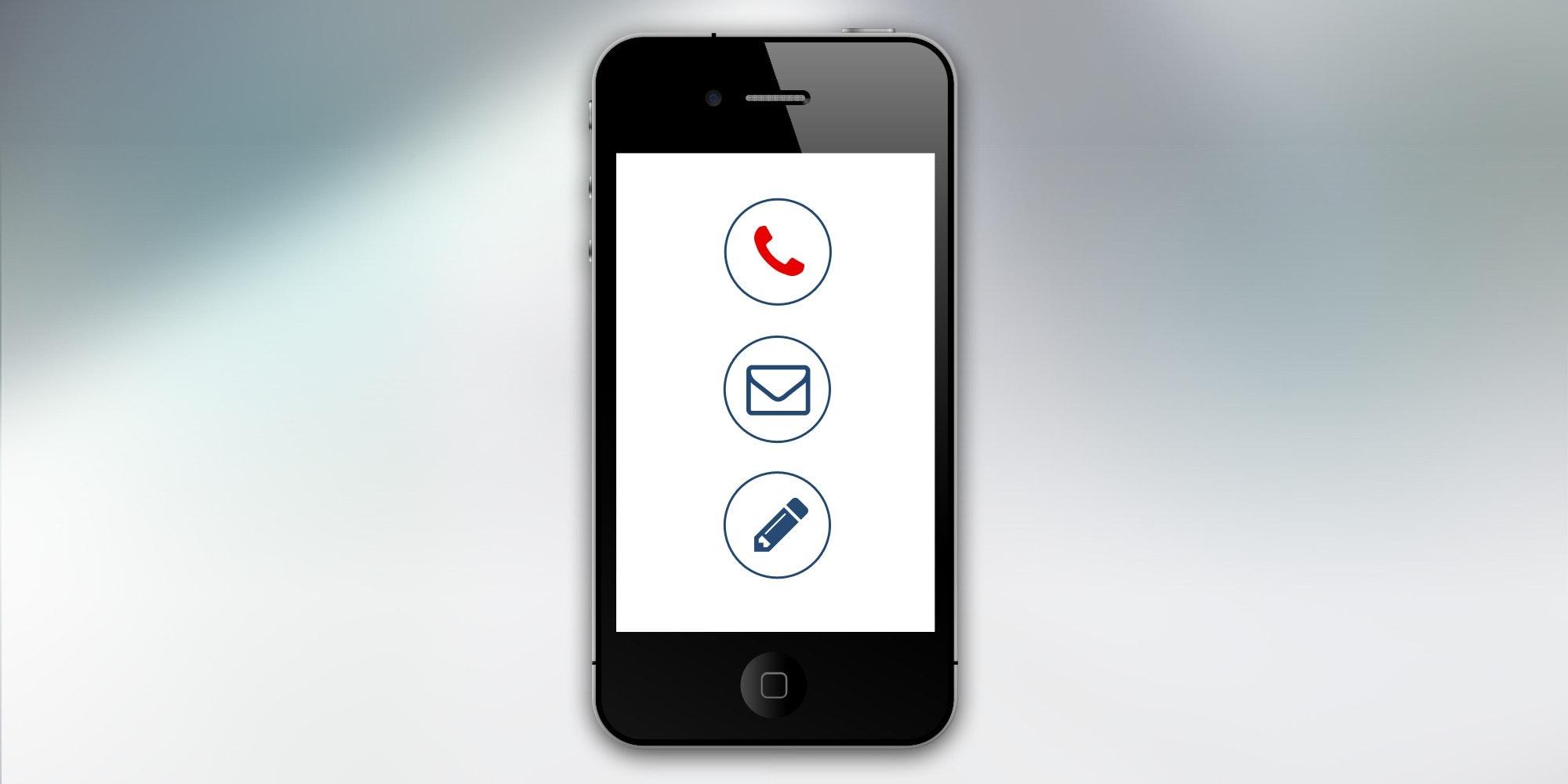cellphone-cellular-communication-263564.jpg