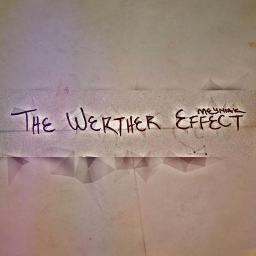 ashleigh diserio Werther Effect.jpg