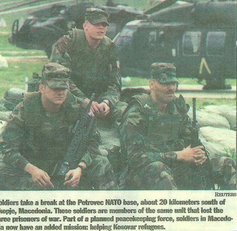 ashleigh-diserio-veteran-story.jpg