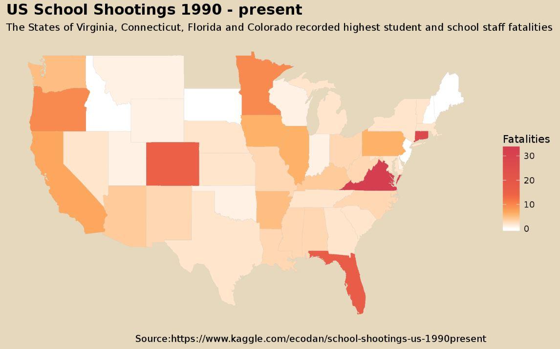 ashleigh-diserio-school shootings app.JPG