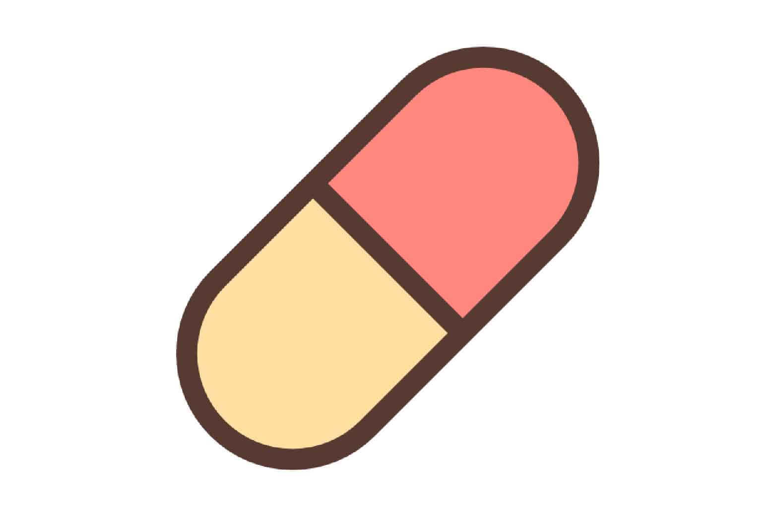 Zn Mag Stack pill icon
