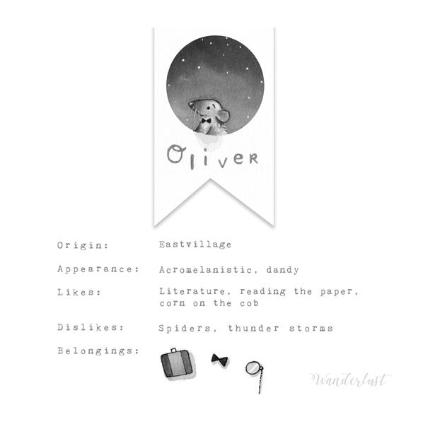 Oliver website.jpg