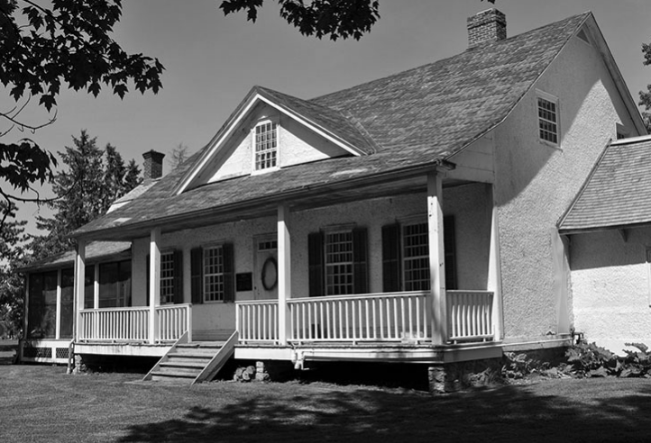 Bethune Thompson House - 613-347-7192Open year-round to the public, free of chargeAfter 4:30 PM Monday to Friday and 1 PM - 5 PM SundayGroup tours are available by appointment19730 John Street