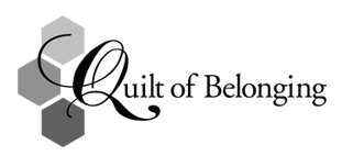 Quilt of Belonging - 613-347-23811:00 PM to 4:00 PM - Monday to Thursday19599 John Street (County Road 17)