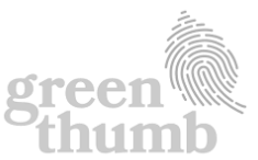 Williamstown Green Thumbs -
