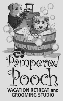 Pampered Pooch Retreat - 613-347-2240By appointment19605C John Street (County Road 17)