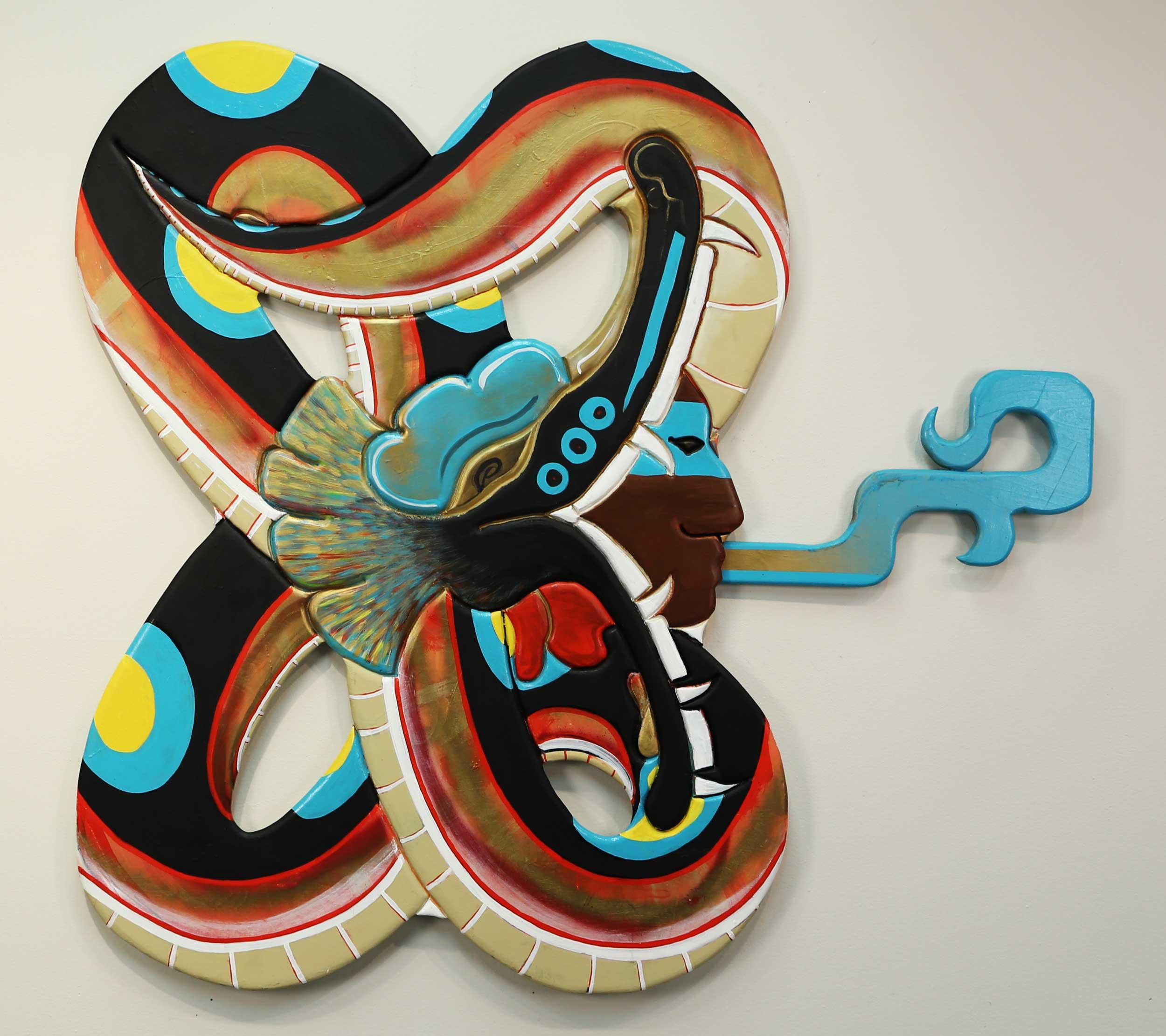 Emergence-3-web-wood-cut-art-sculpture-julio-gonzalez.jpg