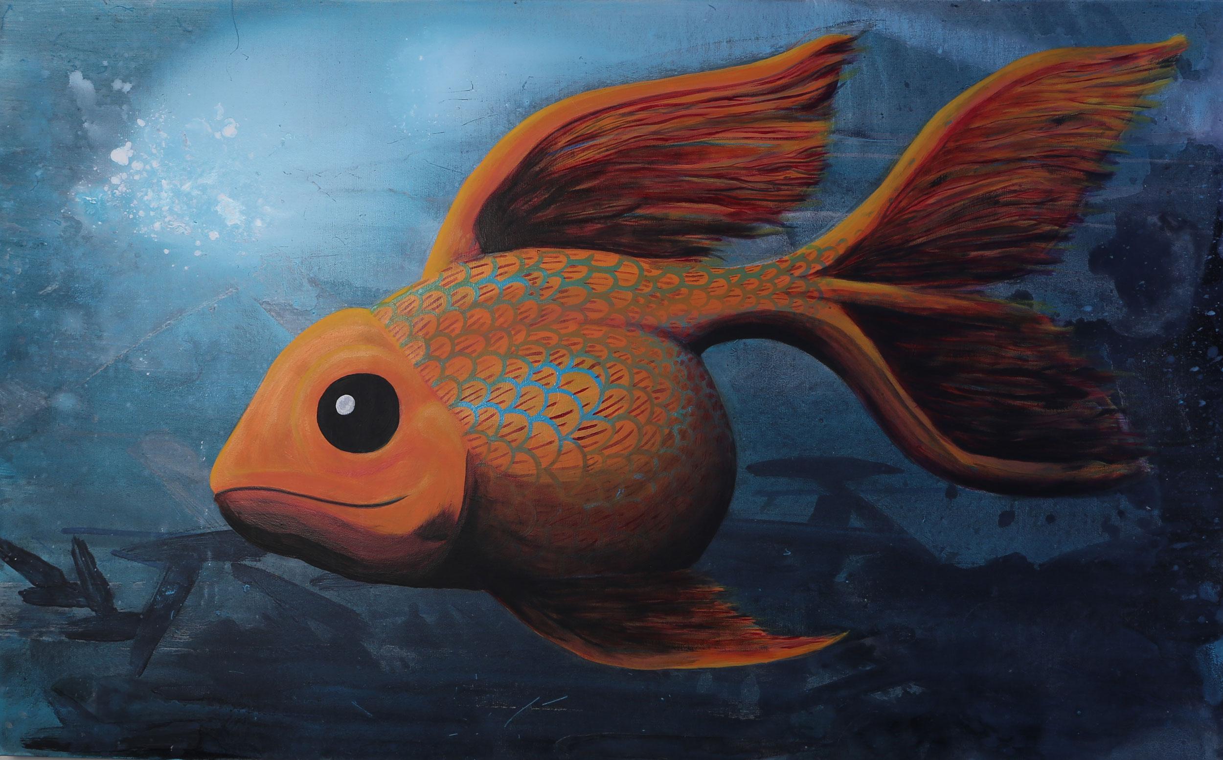 Casper-web-gonza-fish-gold-fish-art-painting-julio---gonzalez-2017.jpg