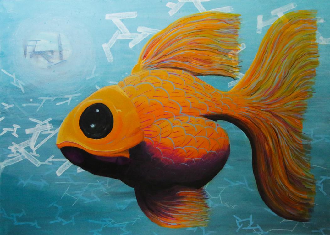 Julio_gonza-fish-icarus.jpg