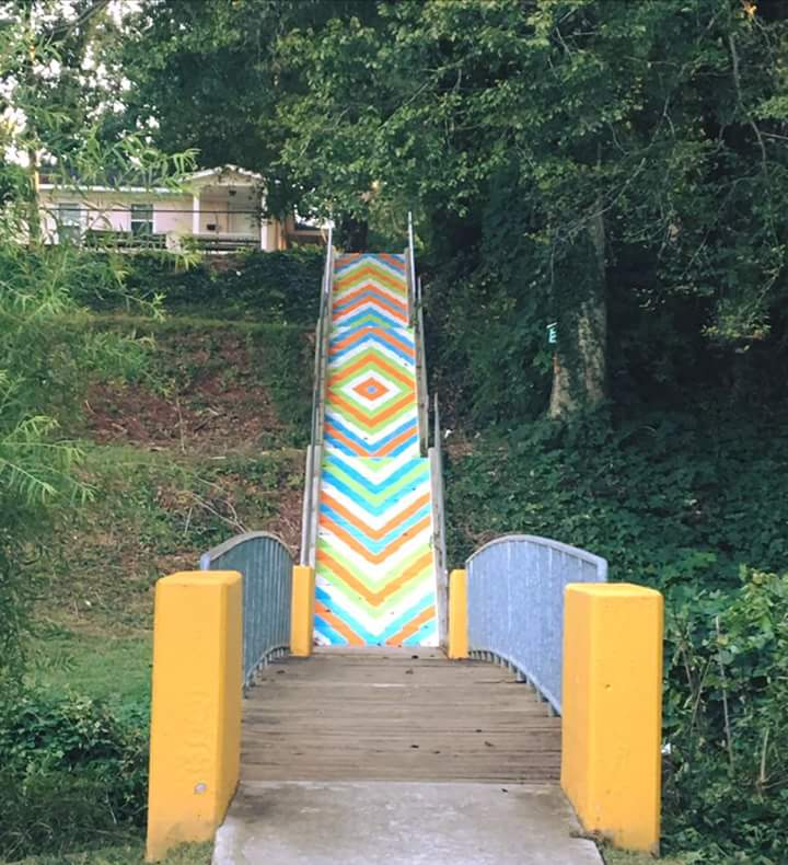 Painted-stairs-Anita-Stroud-park-mural-no-barrers-project-2016-julio-gonzalez-art-stair-mura.jpg