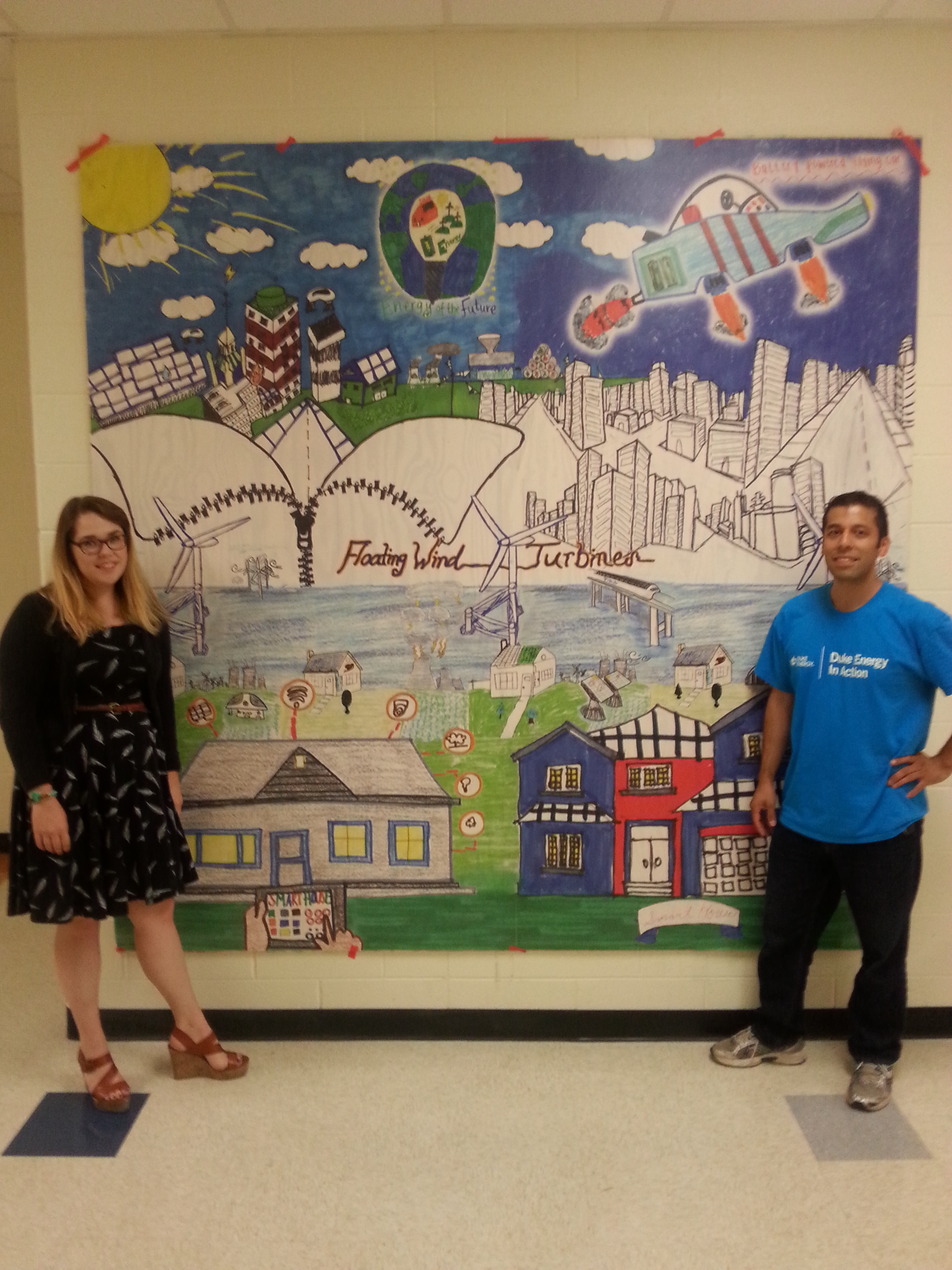 Duke-Energy-Mural-2-Art-Julio-Gonzalez.jpg