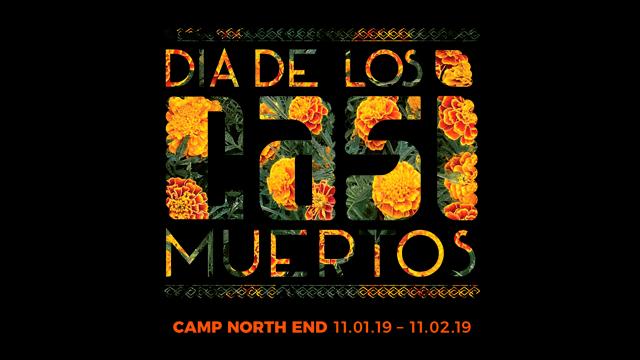 ddlcm_FB_event_2019.png
